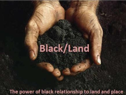 blackland-hafadc-webinar-questions-v-2-1-728