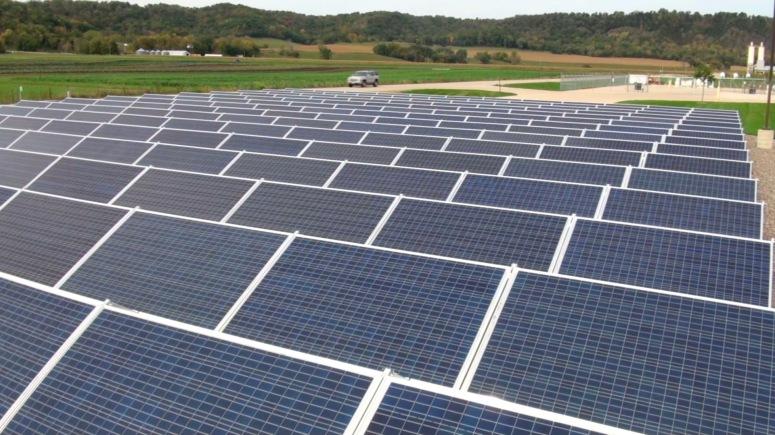 coop community solar.jpg