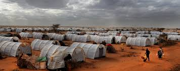 refugee camp 2
